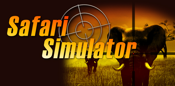 Safari Simulator